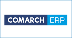 comarch
