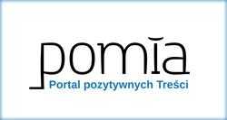 pomia-nowa