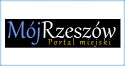 rzeszowska24
