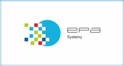epa-systemy