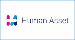 human-asset